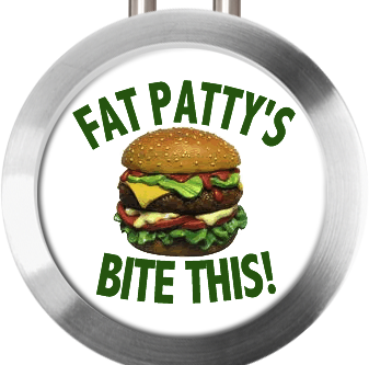 Pistons & Pints at Fat Paddy's