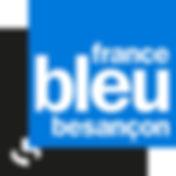 logo_francebleu_besancon.jpg