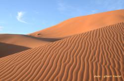 Maroc 2015