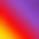 1516920567instagram-png-logo-transparent