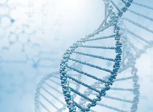Эпигенетика + косметология: что в результате?