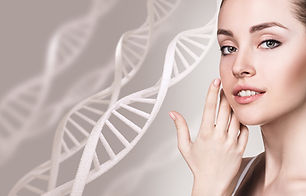 epigenetic.jpg