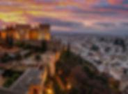 Granada-Astramed_tegor.jpg