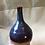 Thumbnail: Blue Lava Vase