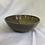 Thumbnail: Sage Low Bowl