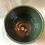 Thumbnail: Emerald Planter
