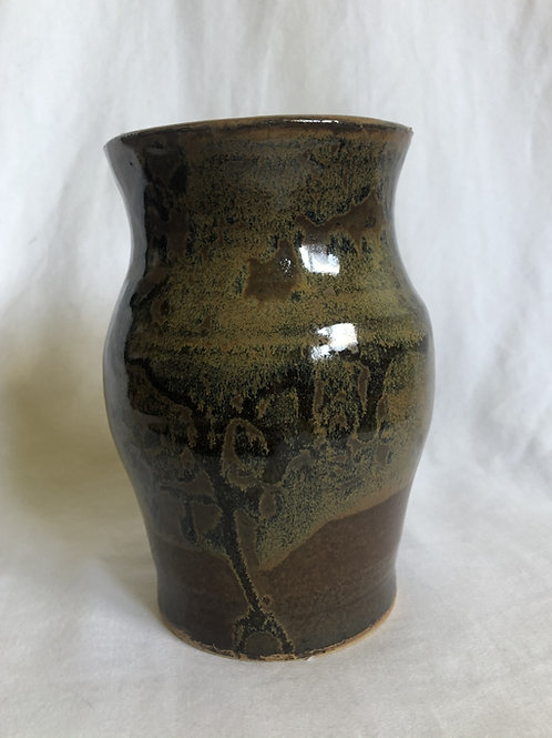Classy Vase