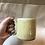 Thumbnail: D handle mug