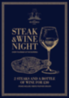 Ruperra Steak Night [web].jpg
