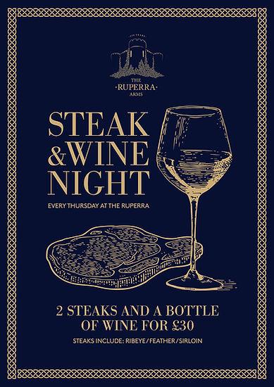 Ruperra Steak Night [web].jpg