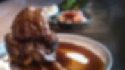 roast1 .jpg