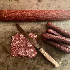 salami game red wine.jpg