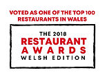 Top Restaurants Badge - RAW 2018-01.jpg