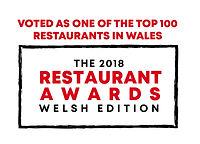 Top Restaurants Badge - RAW 2018-01.jpg