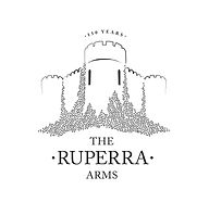 Ruperra Logo clear.jpg