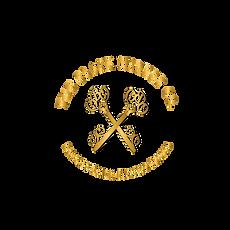gold circle logo.PNG