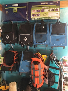 PetStore_Pet back packs.jpg