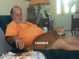 Lennard%252021-0013_edited_edited.jpg
