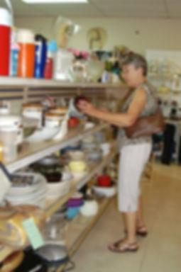 shopper at thift store.jpg