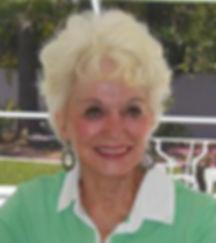 PeggyHauptman.jpg