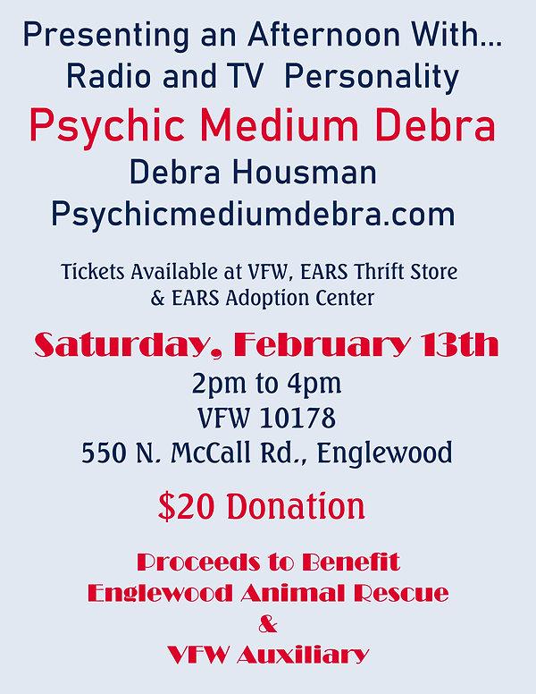psychic feb-001.jpg