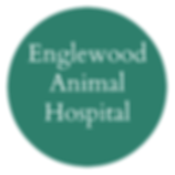 Englewood Animal Hospital logo.png