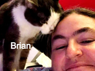 Brian%252520adoption_edited_edited_edite