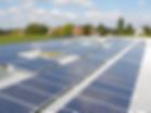 reduzir conta de energia com energia fotovoltaic