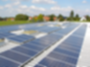 solar-power-photovoltaic-system-energy-e
