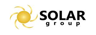 LogoSolarGroupbranco-01.png