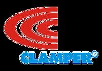 clamper-1-01.png