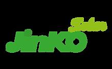 kisspng-jinko-solar-solar-panels-solar-e