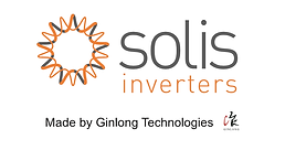 ginlong-solis-logo.png