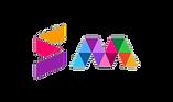 Logo_editado_editado_editado.png