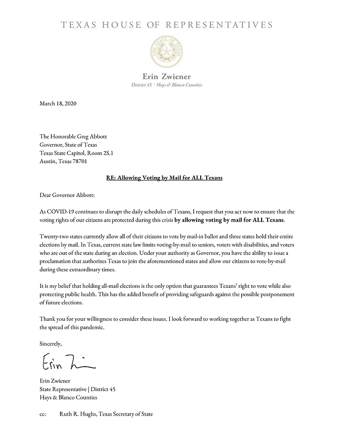 Vote by Mail Letter to Gov. Abbott-1.png