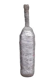 tipsy bottle