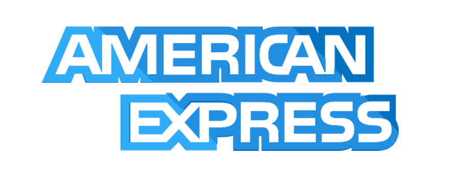 American Express Beef Jerky payments