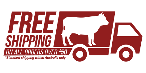 Beef Jerky Free Shipping