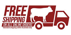 Beef Jerky free shipping.jpg