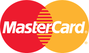 Jerky Mastercard Payments