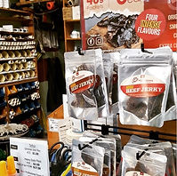 Beef Jerky Display 2.jpg