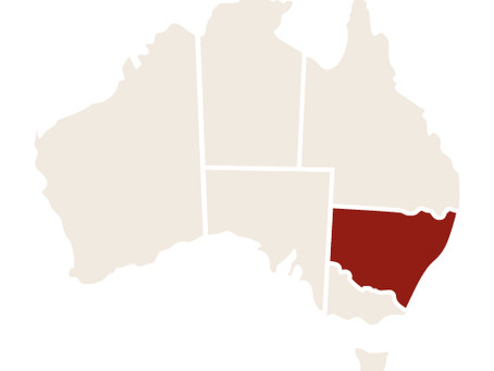 Beef Jerky in Sydney and NSW