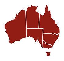 Beef Jerky Australia