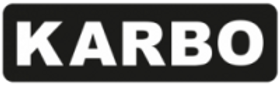Karbo Bits