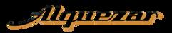 Alquezar Logo.png