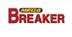 MEGA BREAKER