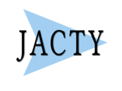 JACTY