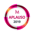 logo_aplauso.png