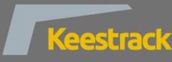 Keestrack Logo.jpg
