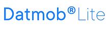Logo Datmob Lite 2021.png